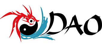 Dao La Via - La Via delle Discipline Orientali